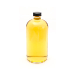 RE-CS-BOTTLE-1L-Medical